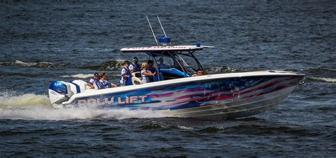 nortech boats lake of the ozarks nor tech norwegian american chamber of commerce miami