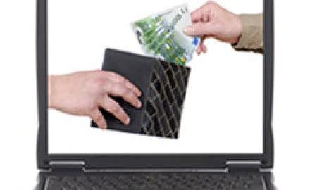 impuestos prediales ciudad de envigado abc econom 237 a 187 pago de impuestos de envigado