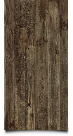 piastrelle simil parquet pavimenti effetto legno in gres porcellanato piastrelle
