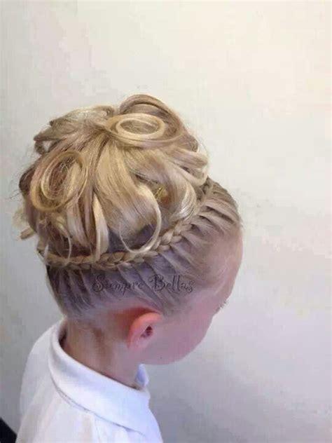 chongo or ponytail chongo quot peinados ni 241 as quot pinterest