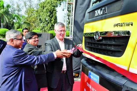 tata motors jamshedpur contact tata motors jamshedpur plant s 2 millionth truck rolls out