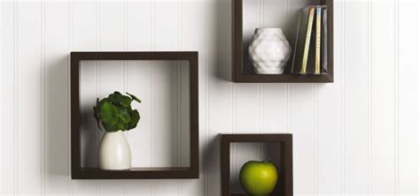 Affordable Wall Shelves Floating Shelves Archives Best Shelving Units Reviews