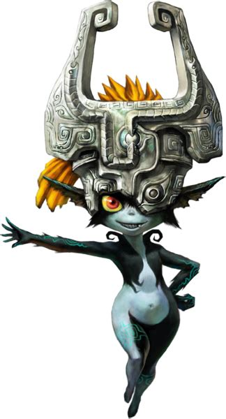 Imagen Legend Of Hd Wallpapers Png Fantendo Wiki Fandom Powered By Wikia Midna Zeldapedia Fandom Powered By Wikia