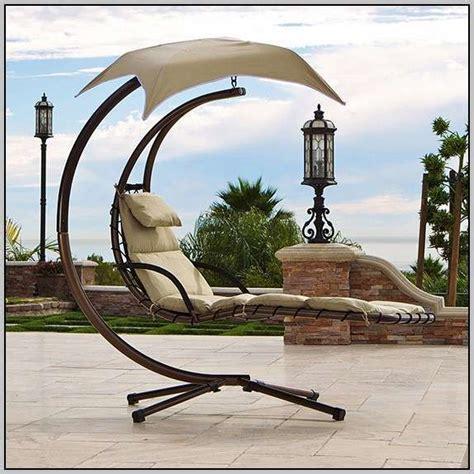dazzling  stylish patio lounge chairs walmart