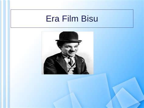 film fiksi artinya teknologi komunikasi film
