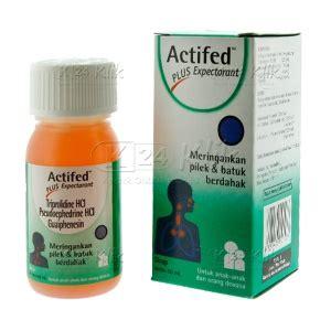 Obat Generik Untuk Vitalitas Pria cialis tablet adalah jualpembesarpenisasli agen