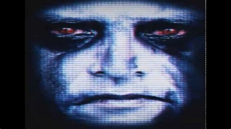 Mans Broadcast In Chat Room Chatters Not Held Accountable by Creepypasta Chatroom 98 Lektor Pl