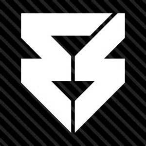 Ms logo design galleryhip com the hippest galleries