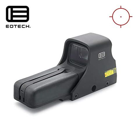 eotech best price eotech 512 a65 holographic customer reviews prices