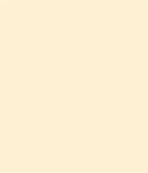 buy asian paints apcolite premium emulsion subtle tint at low price in india snapdeal