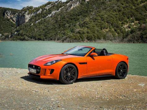 cool affordable 2 door sports cars photos 09 carsolut