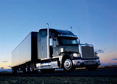 imagenes perronas de trailers fondos de pantalla camion freightliner trucks coches