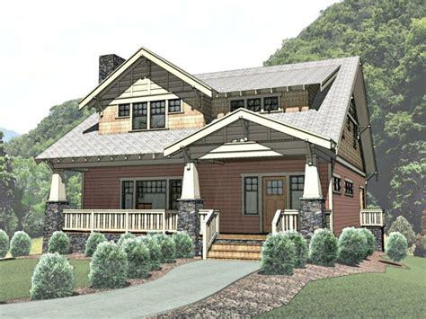 craftsman cottage craftsman bungalow house plans bungalow company