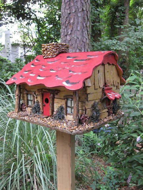 unique bird houses unique bird feeders houses birdcage design ideas