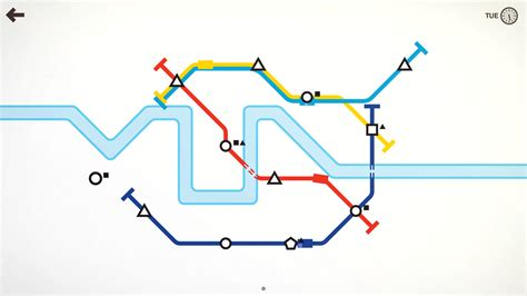 mini metro pc download mini metro download pc mini metro indiecade international festival of