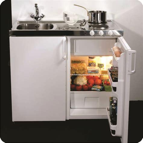 le cucine piã datoonz armario de cozinha pia e fogao cooktop