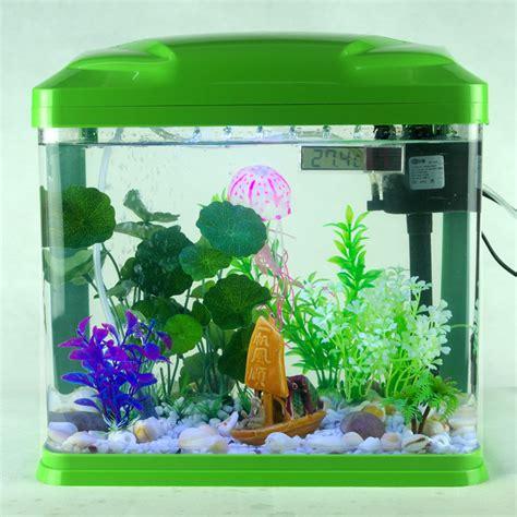 My Fish Tv New Products Goldfish Mini Tank Filter Aquarium Mini popular small turtle tank buy cheap small turtle tank lots from china small turtle tank