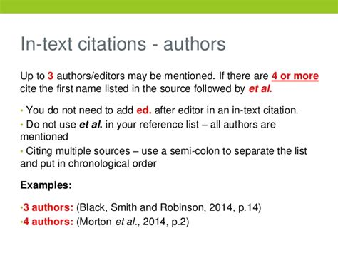 apa style blog in text citations in text citation apa 3 authors reportz515 web fc2 com