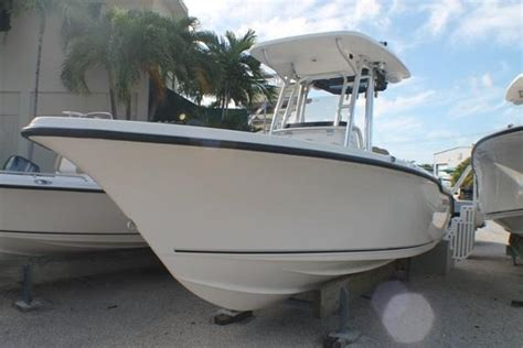 west marine harrison township key west boats for sale page 10 of 36 boats
