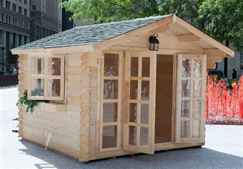amazing brighton garden shed  simply wooden shed kits