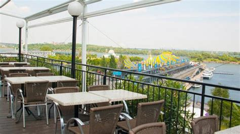 top bar montreal terrasse sur l auberge rooftop bar in montreal therooftopguide com