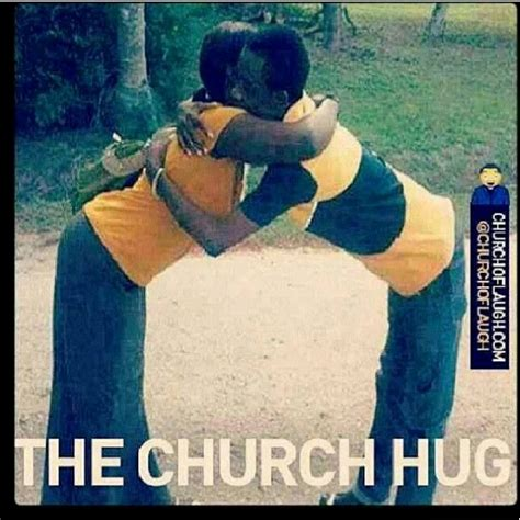 leave room for the holy spirit when you ask for a hug from a church pic nigeria