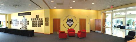design center uconn home events conference services