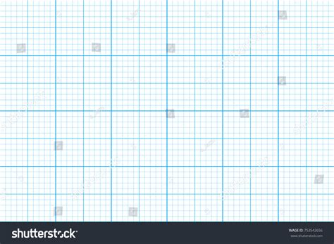 graph paper background line pattern illustrations stock graph paper seamless pattern architect background stock