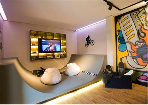 skateboard themed bedroom bedroom skater bedroom ideas with cool designs skater bedroom ideas skateboards colors