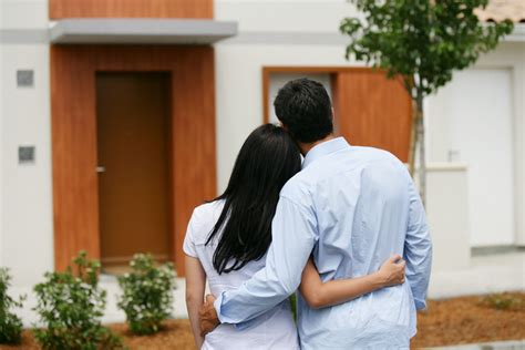looking to buy a house with bad credit what to do when your partner has bad credit total mortgage underwritings blog