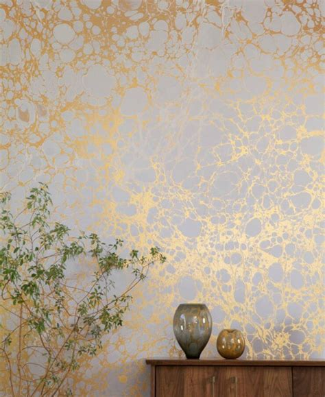 wallpaper for walls disadvantages is paint or wallpaper or both better for your home