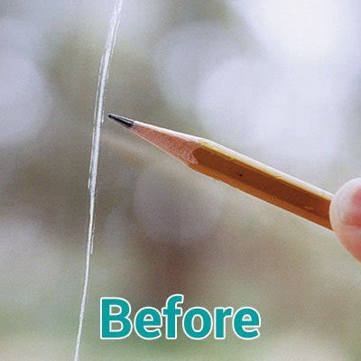 light scratches on glasses glass scratch repair glasweld systems uk ltd