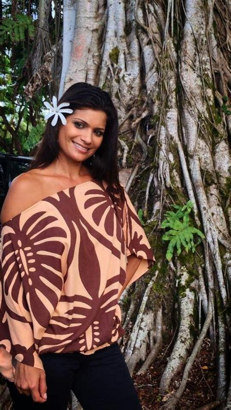 17 best images about polynesian 17 best images about polynesian clothes on