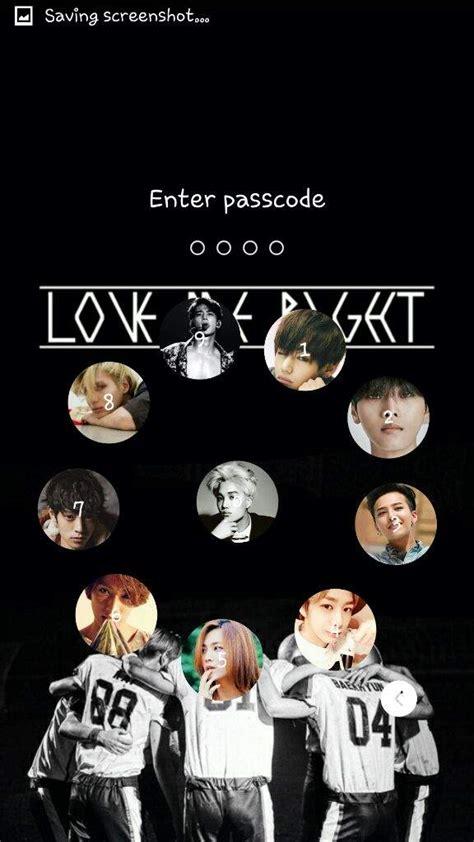 kpop theme exo how to kpopify your phone k pop amino