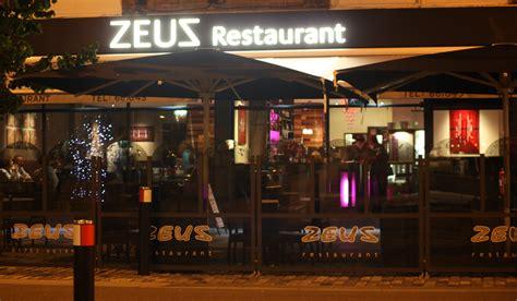 restaurant in plymouth zeus restaurant in plymouth