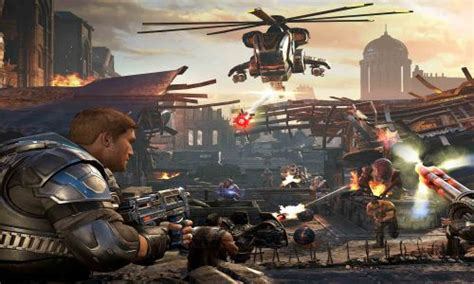 download game gears of war 2013 full version the krusty boy download gears of war 4 game for pc free full version
