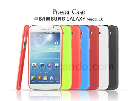 Soft Samsung Galaxy Mega 5 8 matted color samsung galaxy mega 5 8 duos soft back