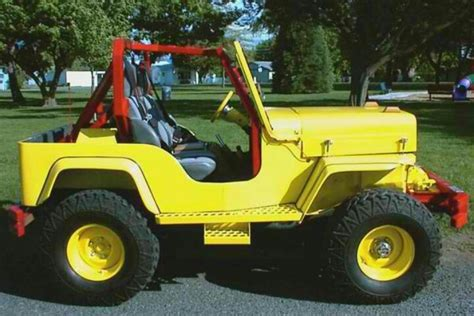 jeep tonka wrangler 1000 images about jeep on pinterest jeep tj jeeps and