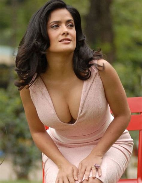 Salma By Kavya salma hayek plastic surgery and nose before after