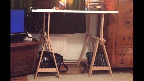 Lifehacker Standing Desk Ikea The Best 28 Images Of Lifehacker Ikea Standing Desk The Best Ikea Standing Desk Hacks