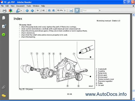 free download of 1990 lamborghini diablo owners manual service manual 1990 lamborghini diablo