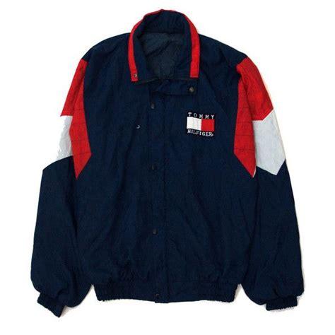 Vintage Jacket Bomber Jaket vintage x kyc liked on polyvore featuring