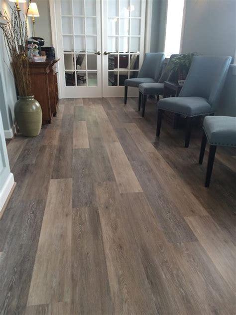 USFloors: Cork, Bamboo, Hardwood, and LVT Flooring   Home