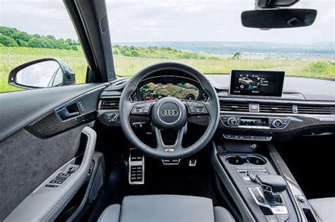 Audi S4 Ps by Audi S4 2016 Im Test Fahrbericht Preis Ps Autobild De