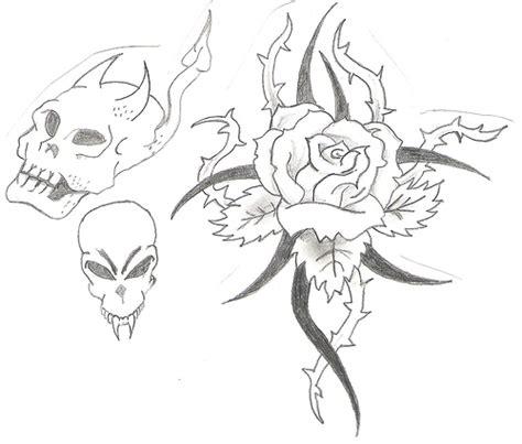 dibujos chidos las mejores imagenes de amor para dibujar rosas dibujos chidos imagui