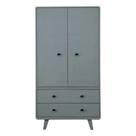 armario gris armario t 250 y yo gris oscuro littlesambaqui