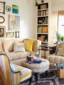 small space living rooms modern furniture clever solution for small spaces 2014 ideas