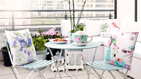decoracion de balcones interiores balcones exteriores decoraci 243 n con encanto westwing