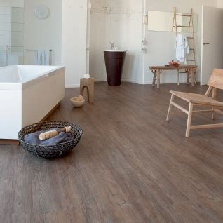 slip resistant bathroom floor tiles moduleo presents slip resistant flooring designcurial