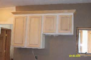 Paint For Kitchen Cabinet Doors by Painting Pine Kitchen Cupboards White Kitchen Design Ideas